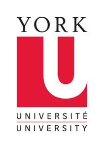 YorkU Logo
