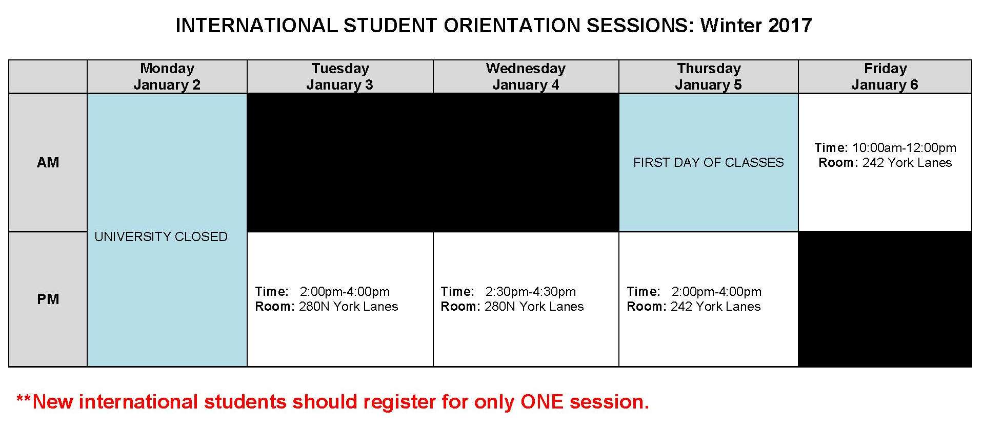 ortn-session-timetable-for-web