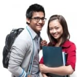 Workshop for partners/spouses of international students @ Room 242, York Lanes (across the hall from York International)