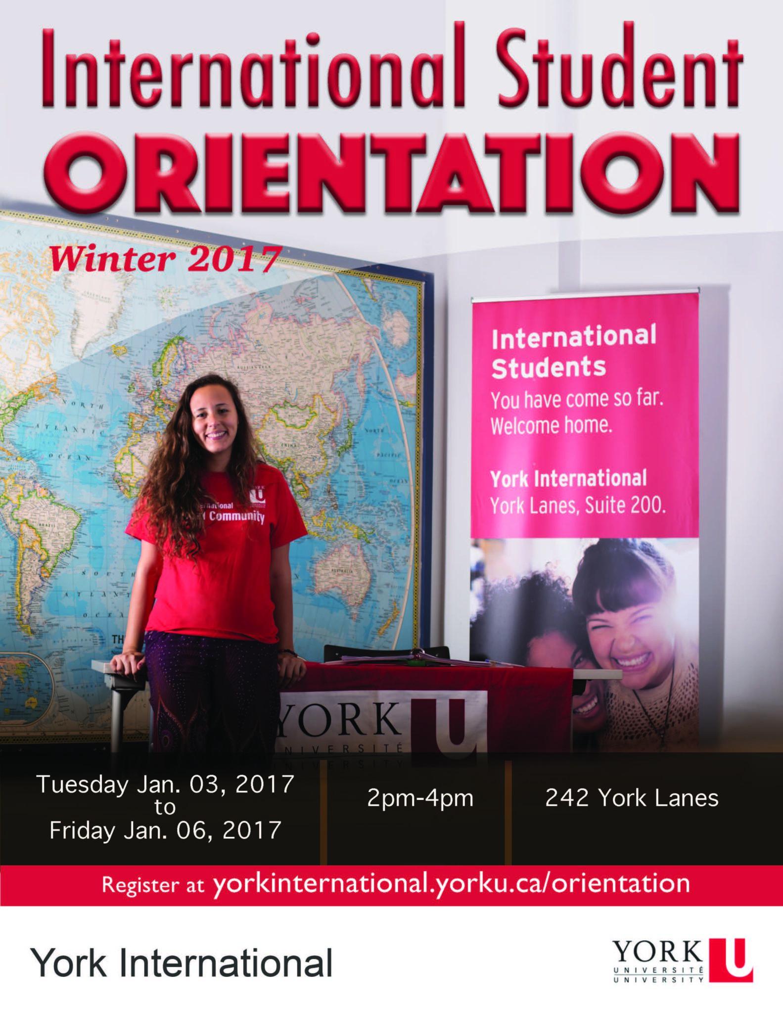 13winter-orientation