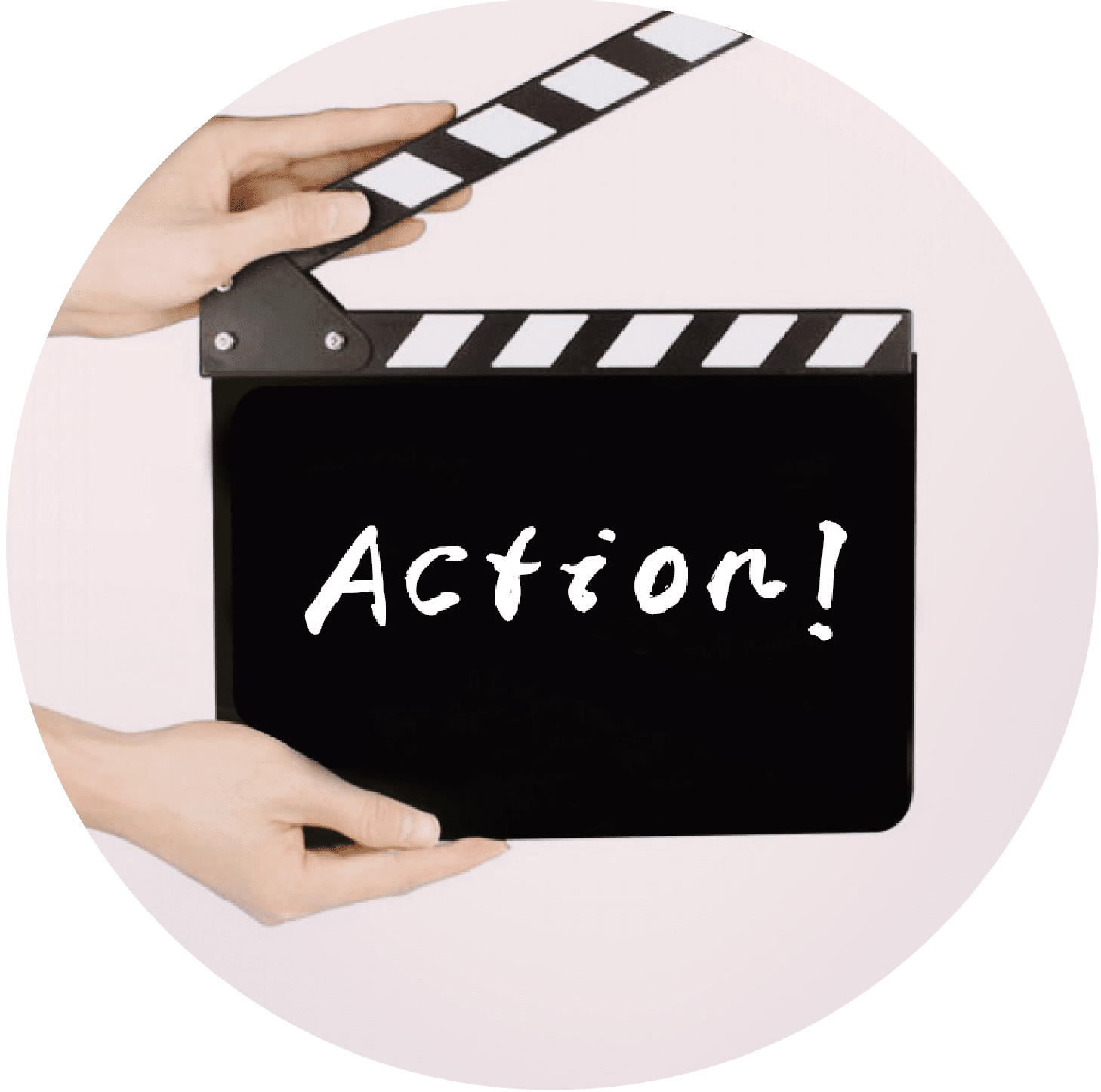 action-board