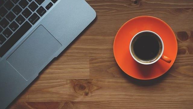 Coffee Break Sessions