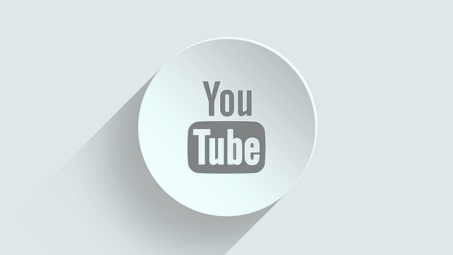 Global Community On Video