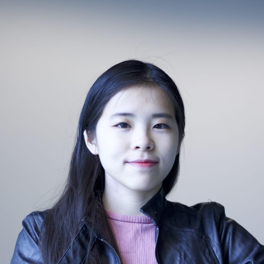 Yu Jue