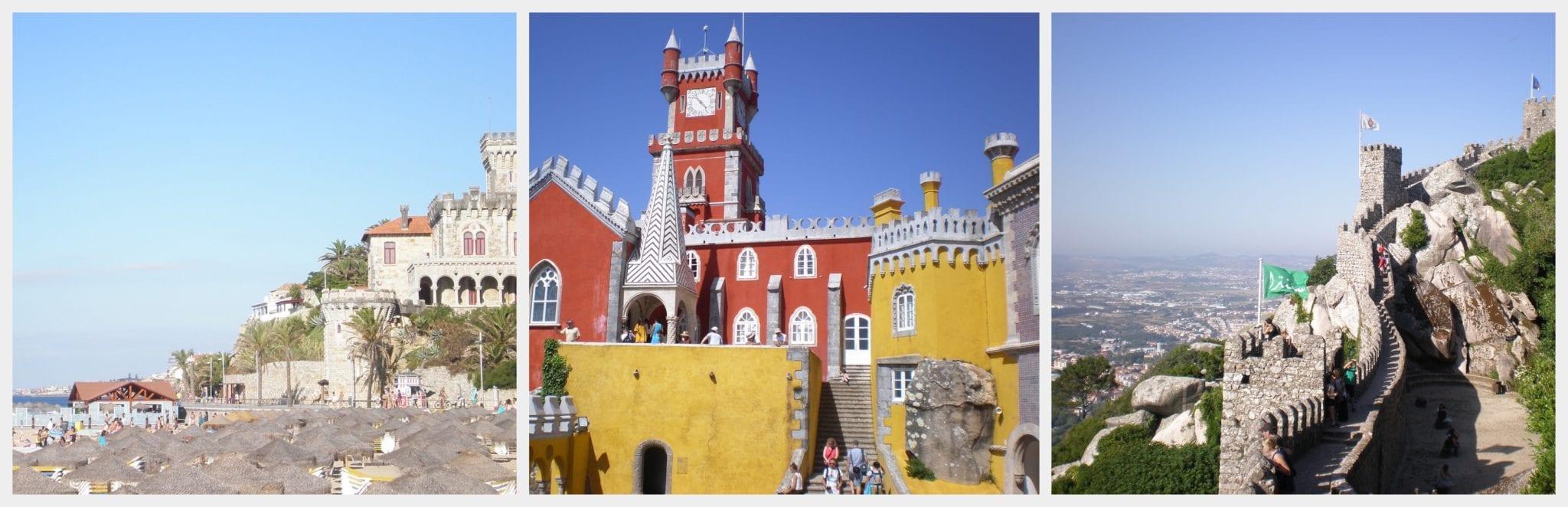 Portugal Cultural Talk