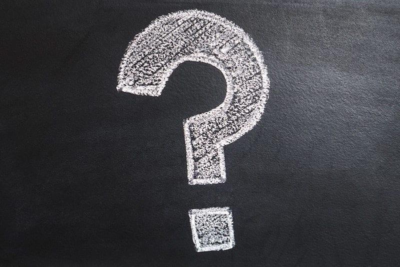Bonus Q&A Webinar