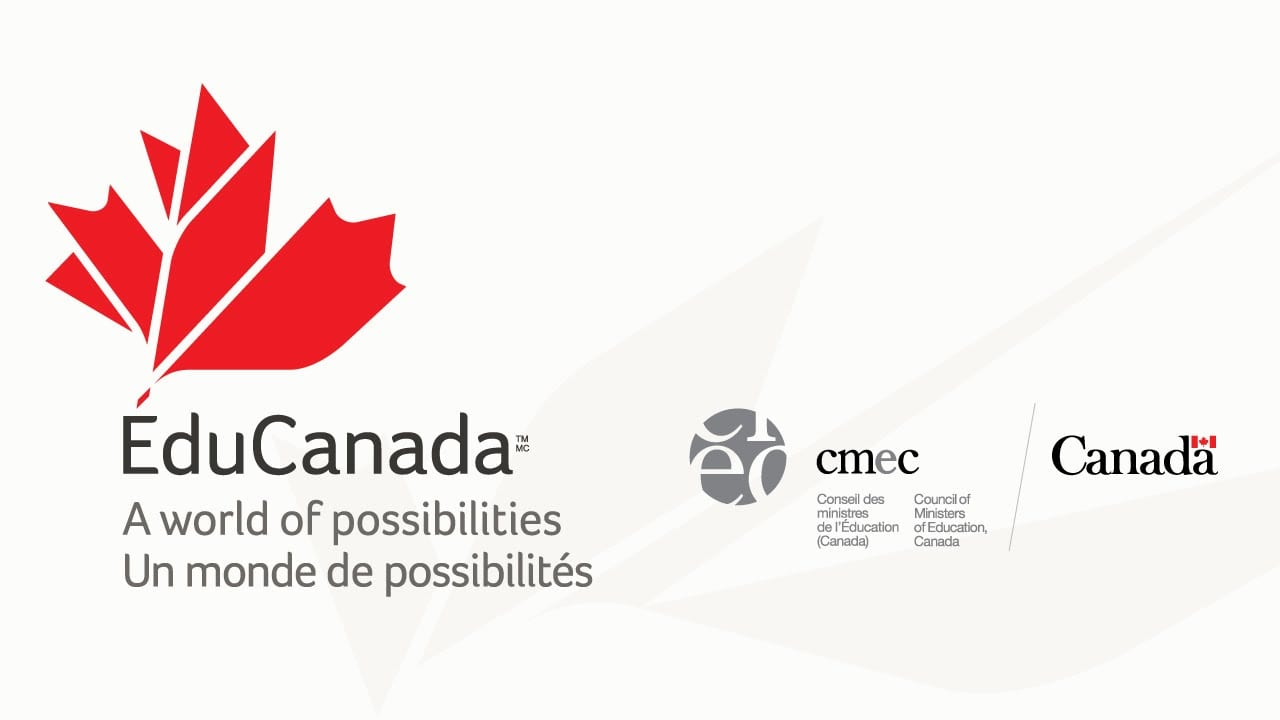 Faculty Mobility Partnership Building - Canada and Mexico