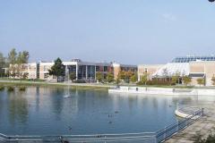 Aalborg-University2