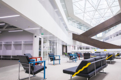 Aalto-University-ARTS-Building