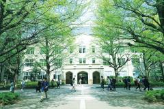 Aoyama-Gakuin-University2
