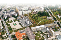 Aristotle-University-of-Thessaloniki1
