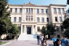 Aristotle-University-of-Thessaloniki2