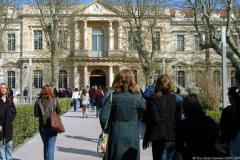 Avignon-University1