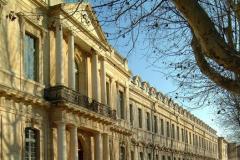 Avignon-University2