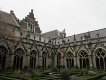 Netherlands-Amsterdam-Utrecht3