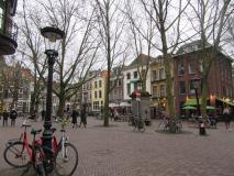 Netherlands-Amsterdam-Utrecht5
